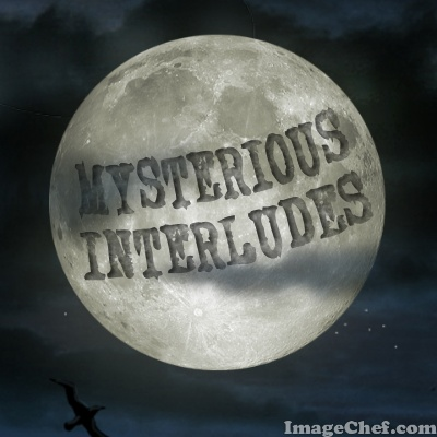 Mysterious Interludes